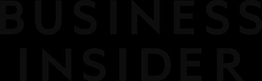 EGÉA SRI featured in Business Insider