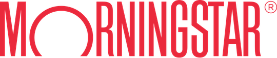 EGÉA SRI featured in Morningstar