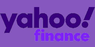 EGÉA SRI featured in Yahoo Finance